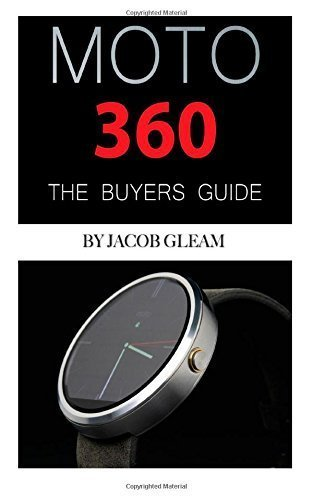 Moto-360-The-Buyers-Guide-0
