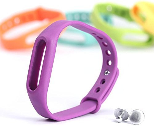 NIUTOP-Coloridos-repuesto-ajustable-Bandas-Accesorio-Para-xiaomi-Wireless-Pulsera-con-Cierre-No-Tracker-Replacement-Bands-for-xiaomi-No-tracker-Wireless-Activity-Bracelet-Sport-Wristband-Compatible-co-0-11