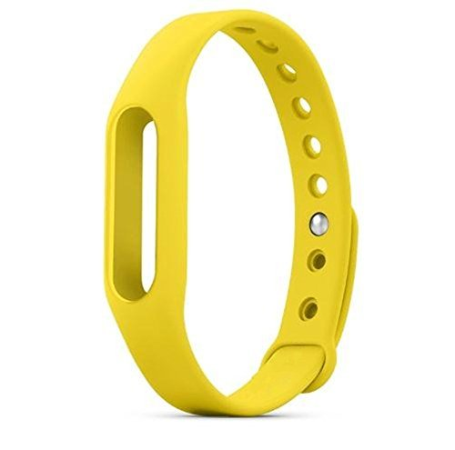 NIUTOP-Coloridos-repuesto-ajustable-Bandas-Accesorio-Para-xiaomi-Wireless-Pulsera-con-Cierre-No-Tracker-Replacement-Bands-for-xiaomi-No-tracker-Wireless-Activity-Bracelet-Sport-Wristband-Compatible-co-0-17