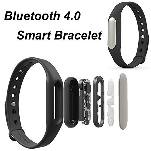 NIUTOP-Xiaomi-ligero-IP67-Smart-Wireless-Bluetooth-40-Deportes-saludables-Miband-pulsera-para-Mi3-Mi4-Redmi-Nota-4G-iPhone-4S-5-5C-5S-6-6-Plus-con-IOS70-o-Arriba-0
