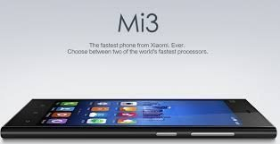 Xiaomi-MI-3-MI3-16GB-Quad-Core-23Ghz-5-1080p-13MP-2G-SmartPhone-Cell-Phone-0